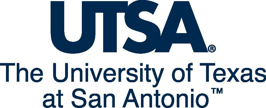 UTSA-stacked-center.png