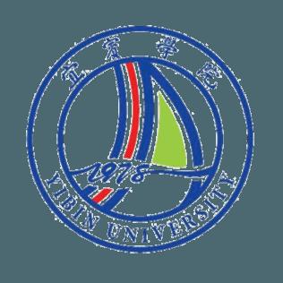 yibin_university_logo.png