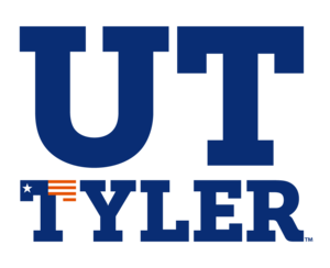 RGB-UTTyler+Stack-FullColor.png