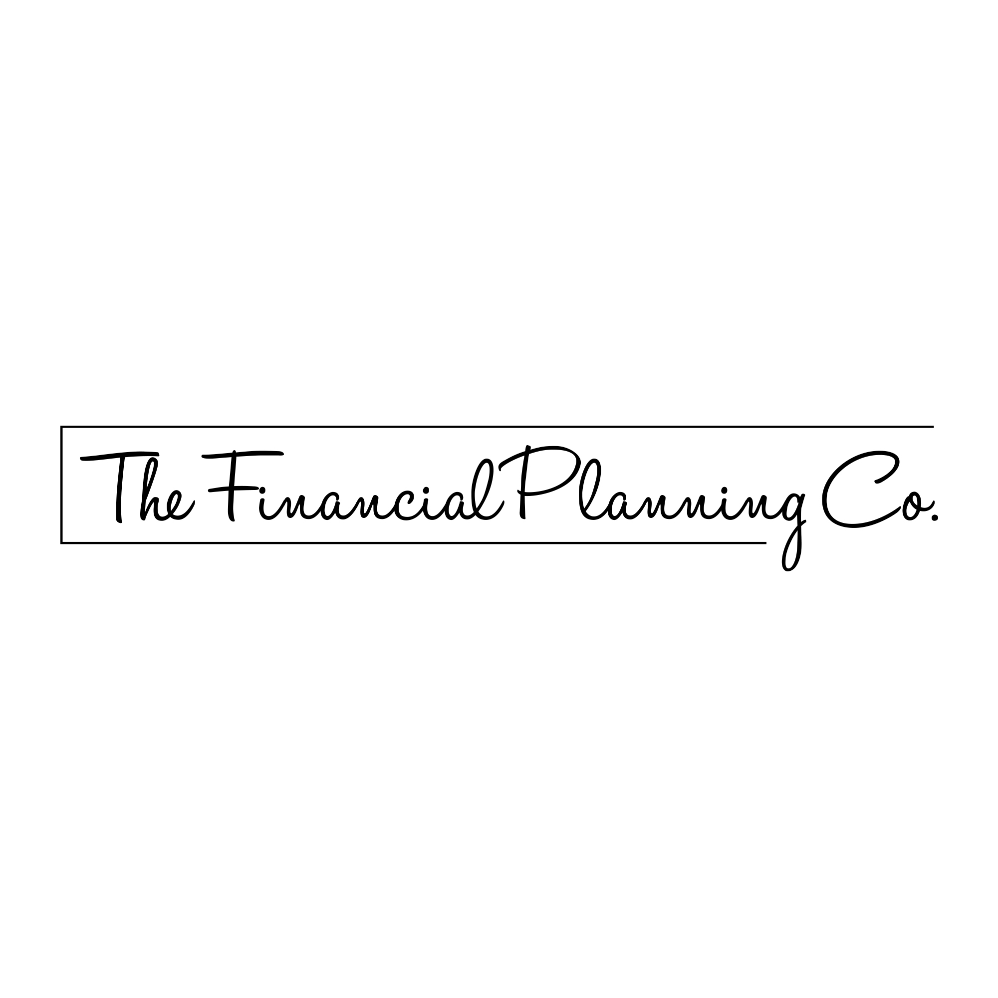 The-Financial-Planning-Co.-logo-A2.jpg