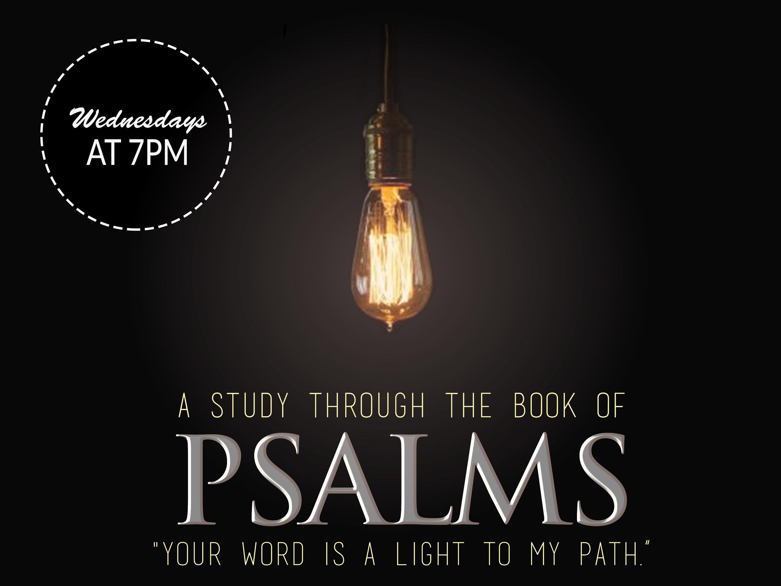 psalms promo2 800x600.jpg