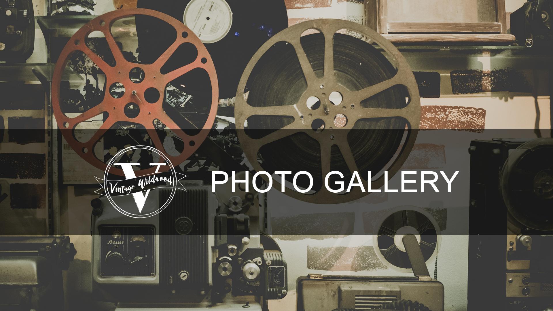 Master Photo Gallery.jpg