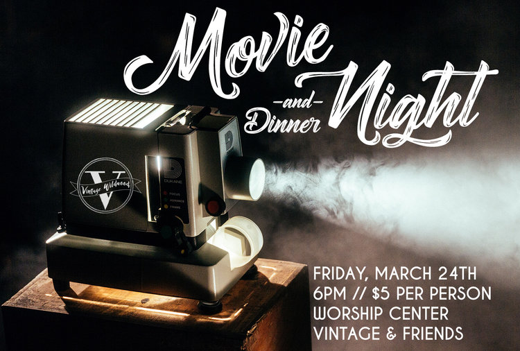 vintage+movie+night+and+dinner+web.jpg