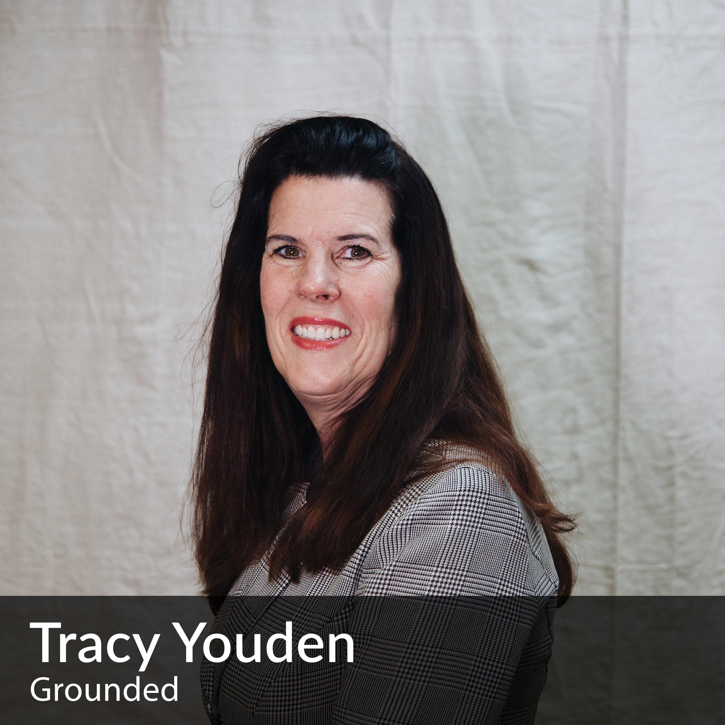Tracy Youden.jpg