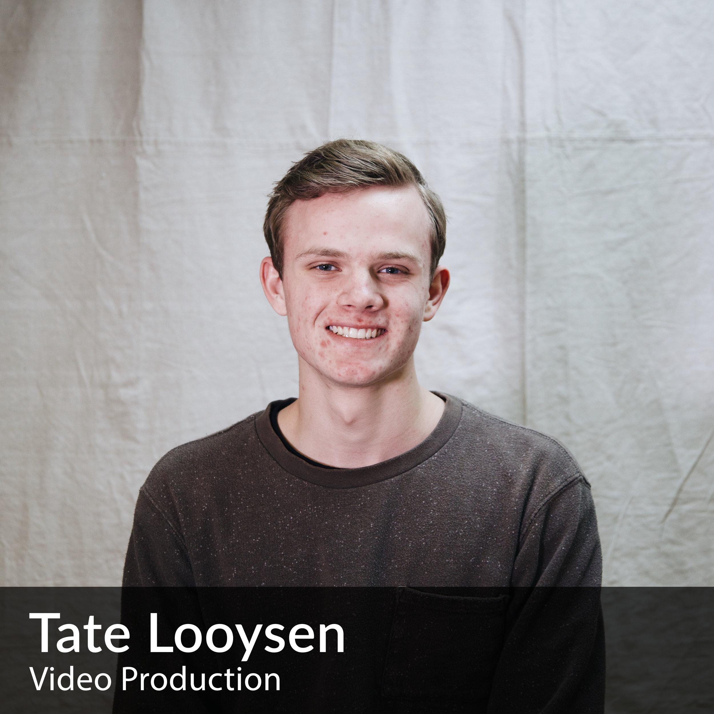 Tate Looysen.jpg