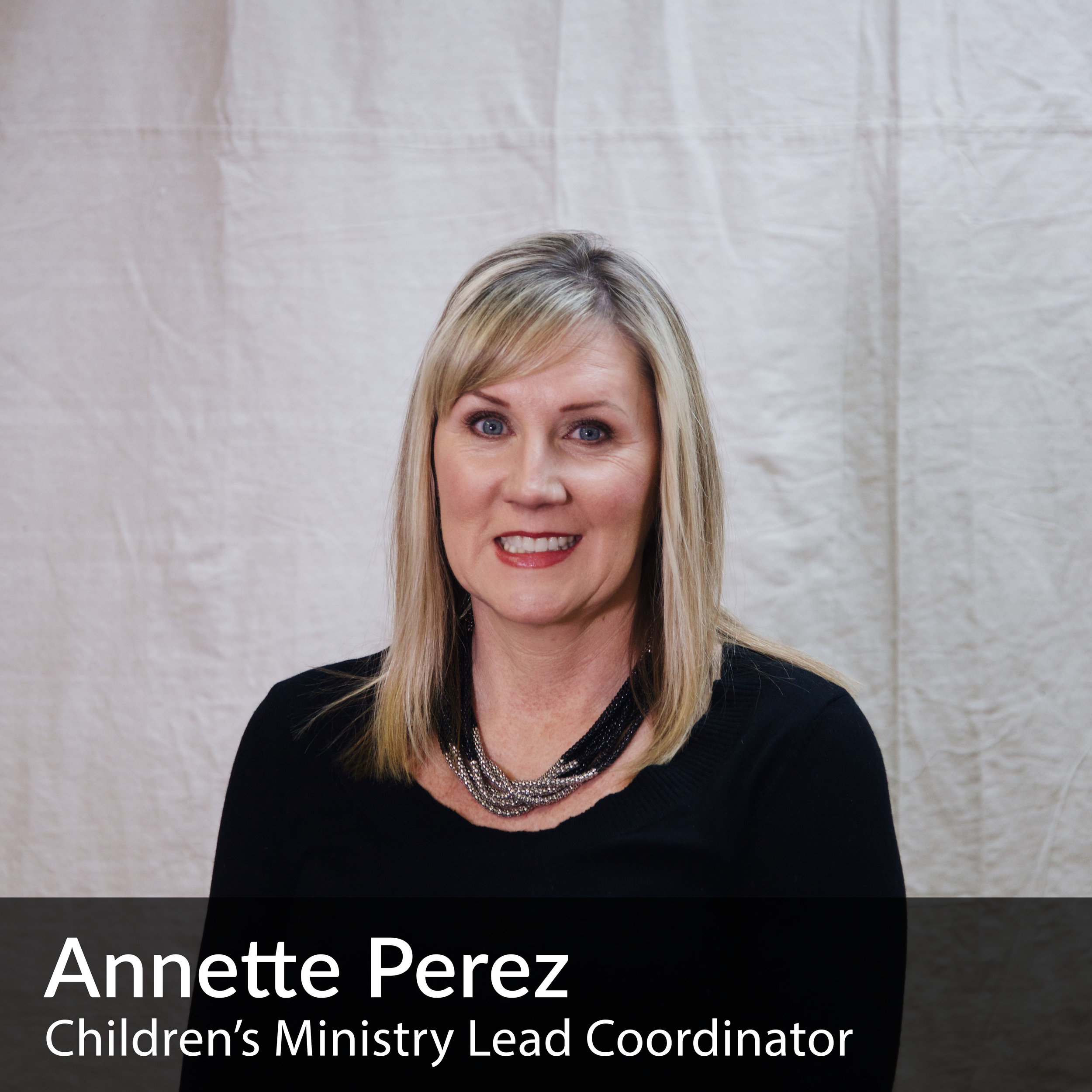 Annette Perez.jpg