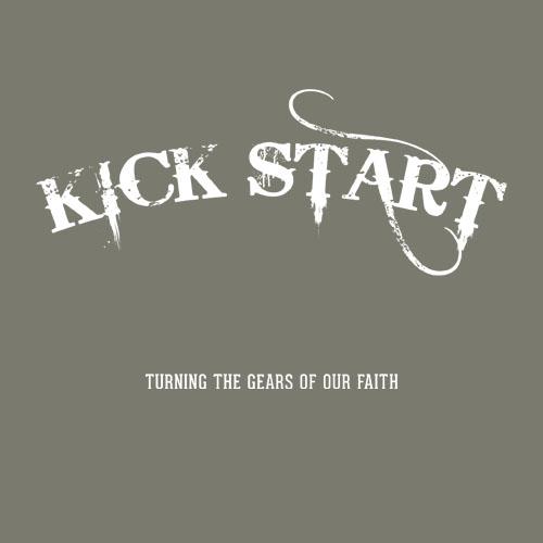 Kick Start.jpg