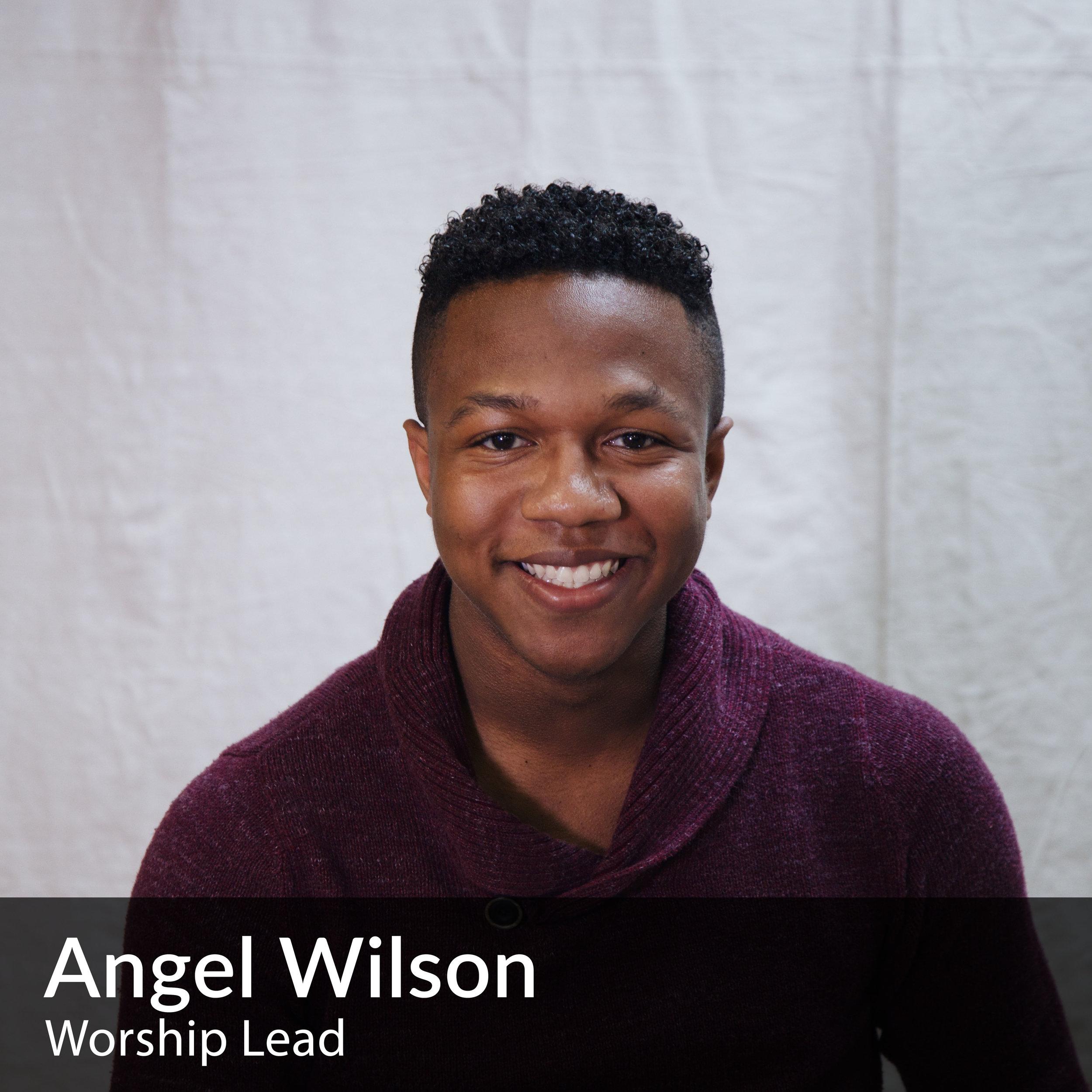 Angel Wilson.jpg