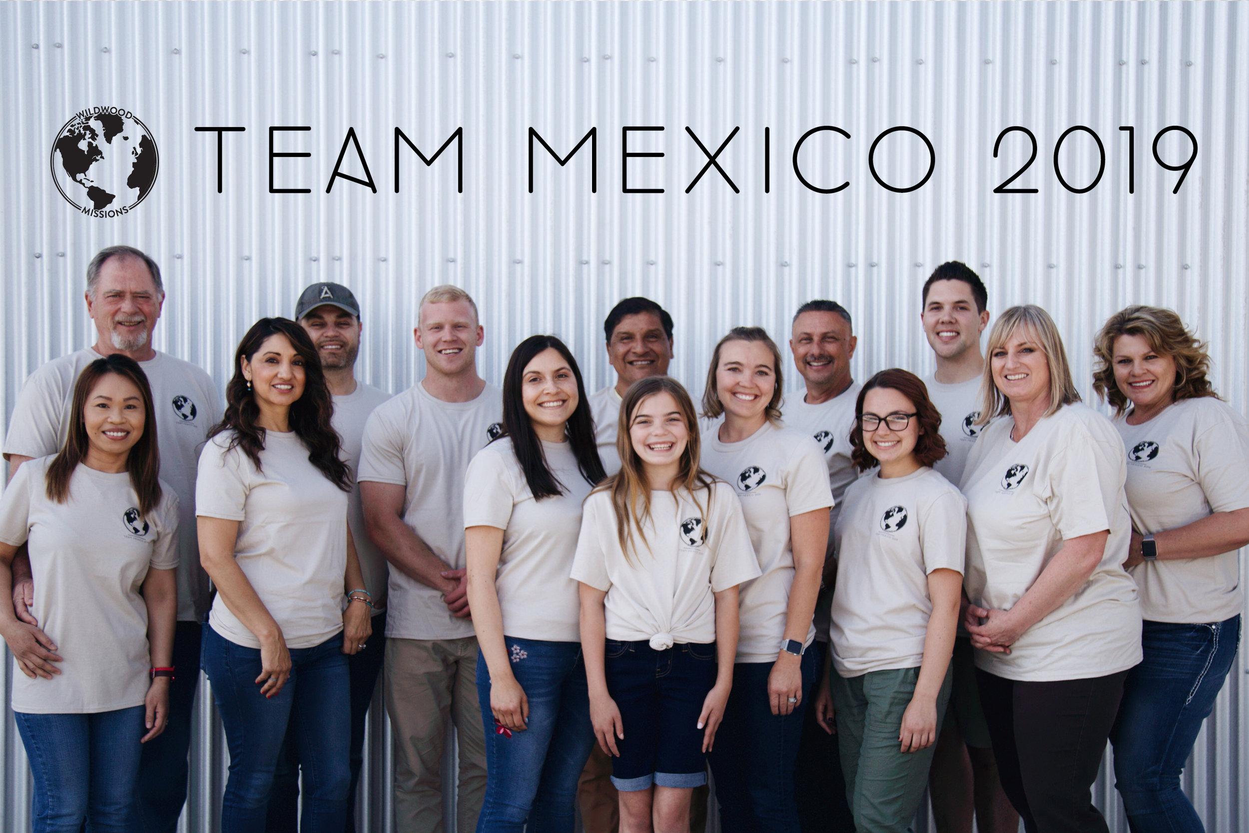 teammexico2019.jpg