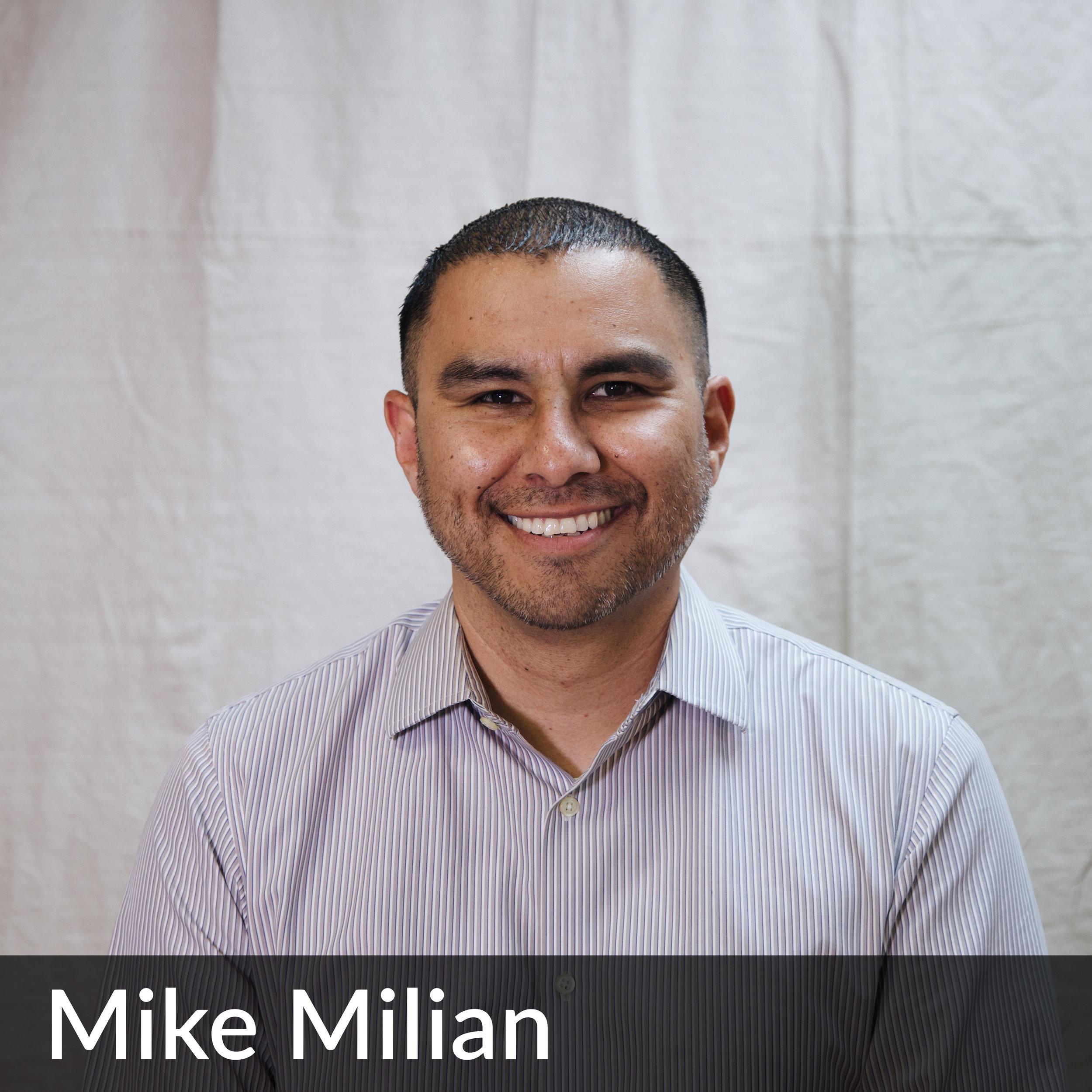 Mike Milian.jpg