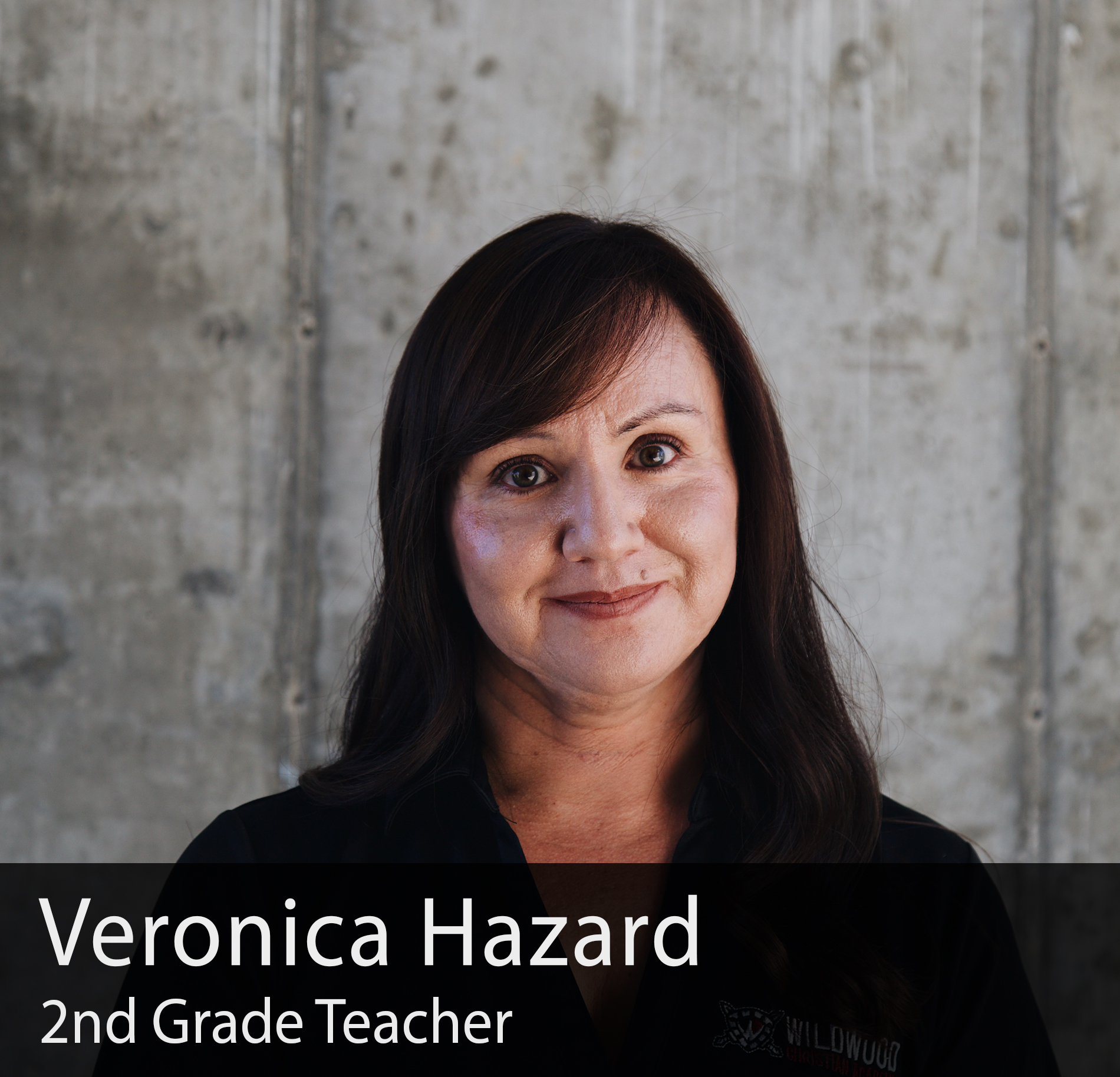 Veronica Hazard.jpg