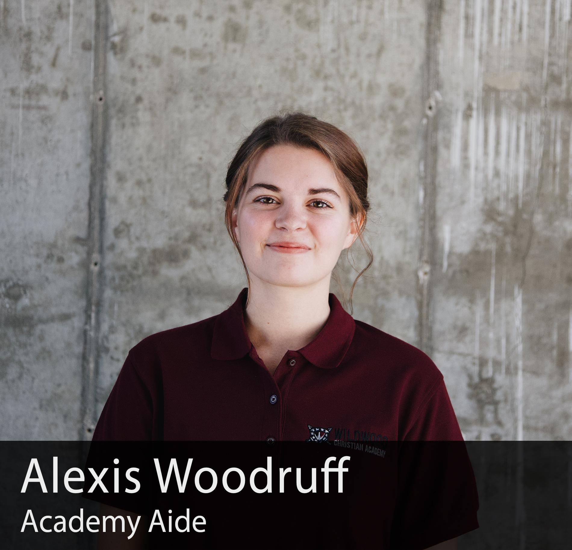 Alexis Woodruff.jpg