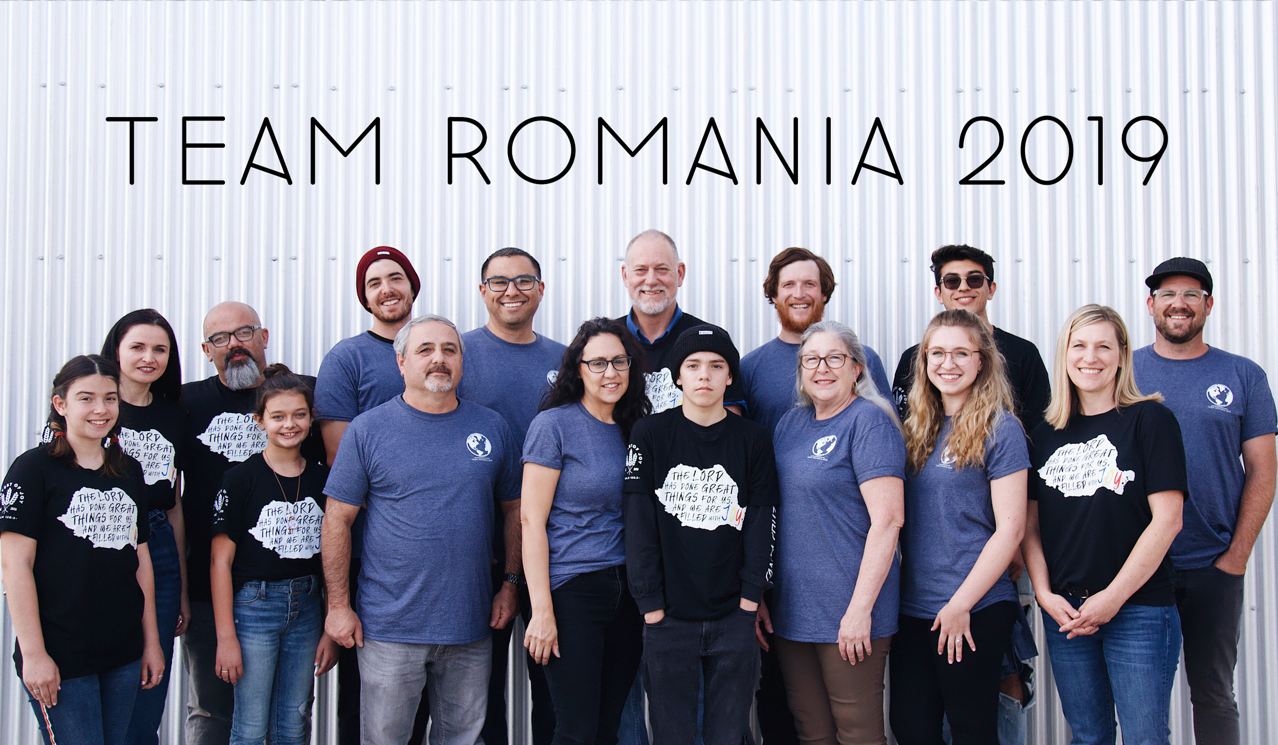 teamromania2019.jpg