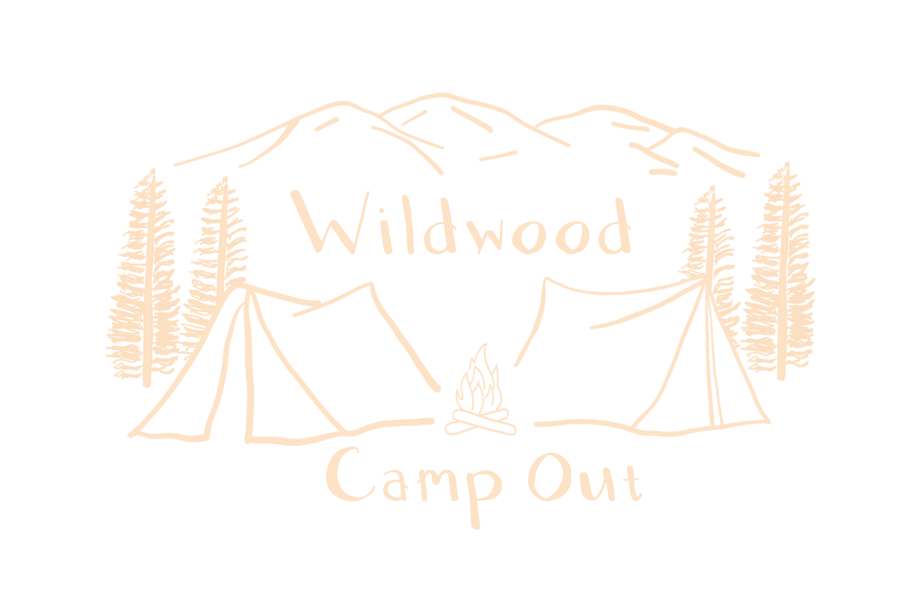 blackcamp out.png