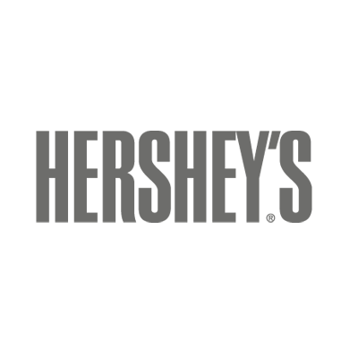 Hersheys.png