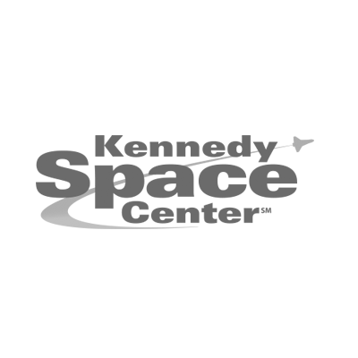 KSC.png