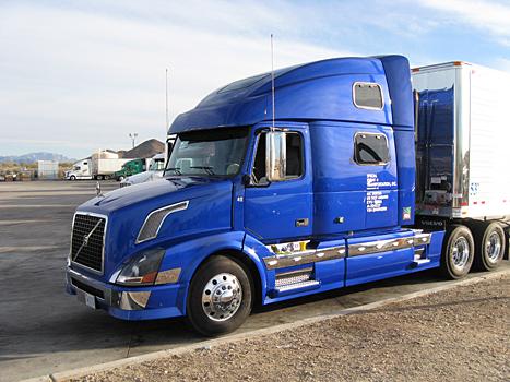 trucks 019 copy.jpg