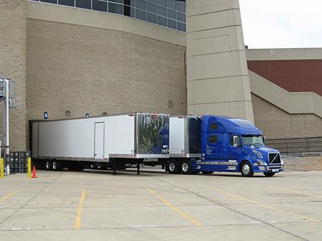 trucks 022 copy.jpg