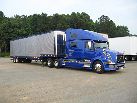 trucks 068 copy.jpg