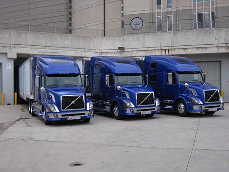 trucks 082 copy.jpg