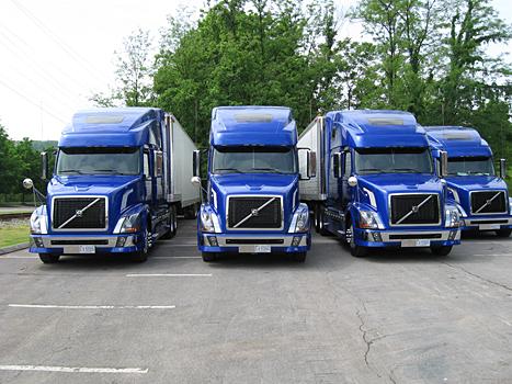 trucks 067 copy.jpg