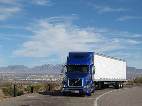 trucks 098 copy.jpg