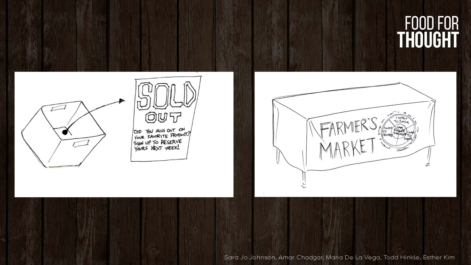 fdc_farmers_market_cart_pres_Page_53.jpg