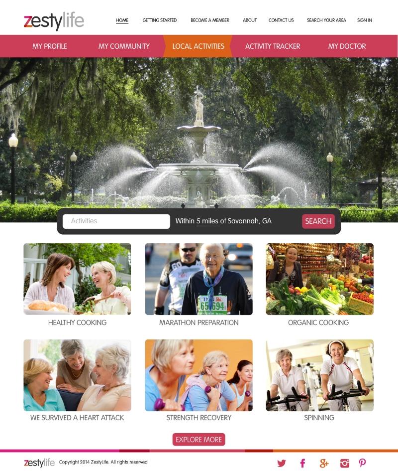 website-04.jpg