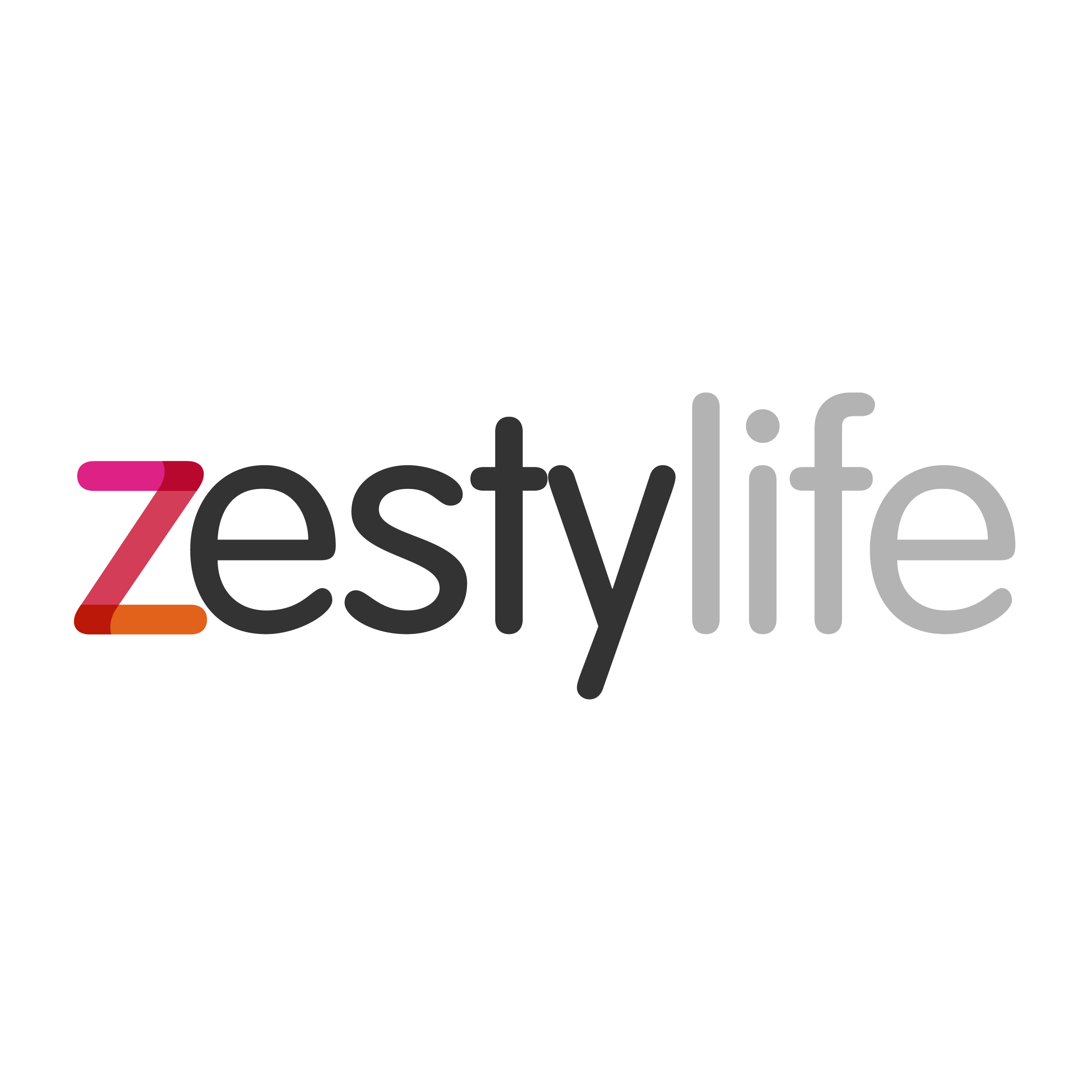 Zestylife - Social Network Development   Concept, strategy and brand development of a social network where patients and doctors connect to achieve personal goals and a healthy lifestyle.