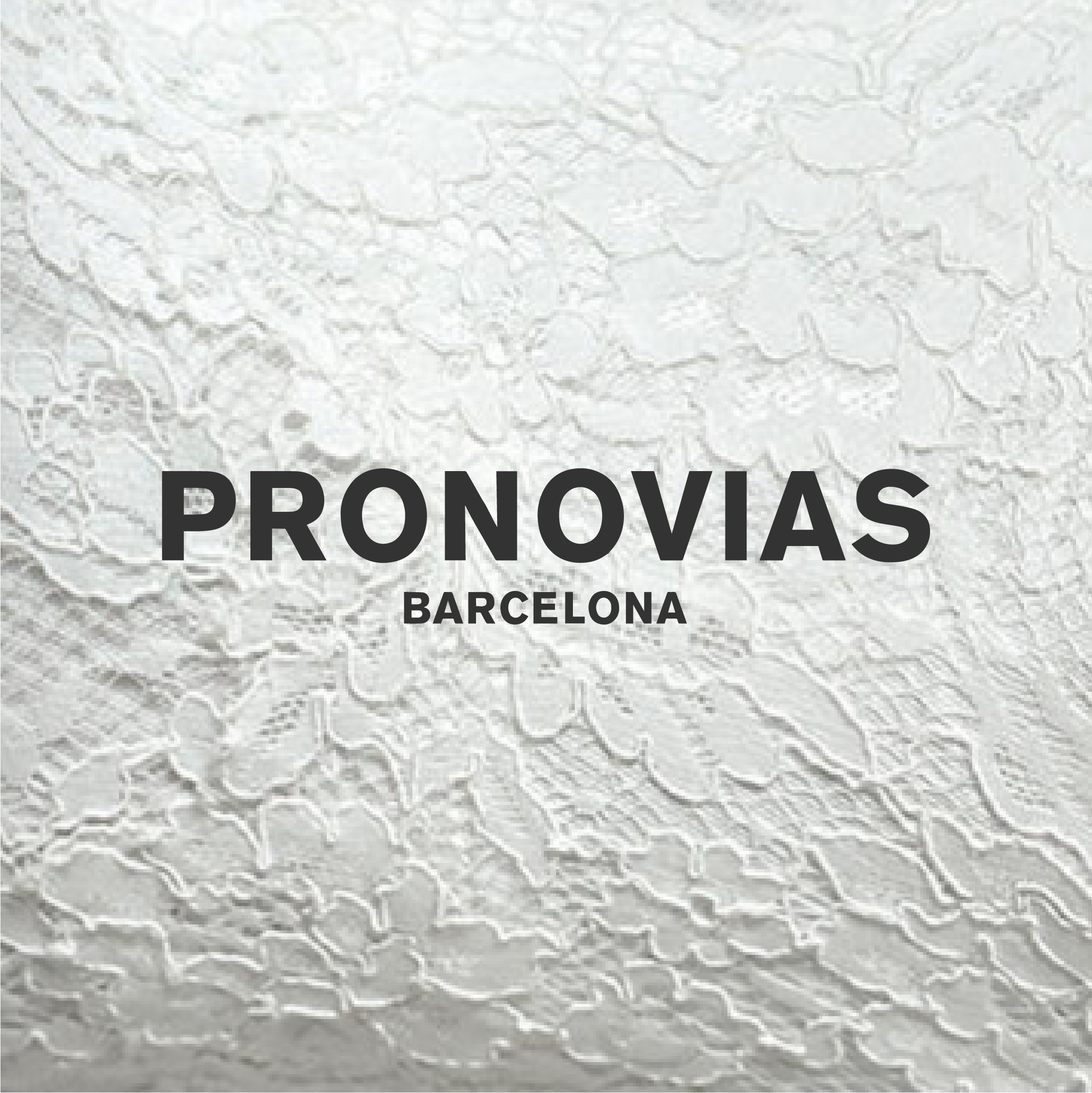 Pronovias - Case Study   Service analysis and radical service innovation for bridal retail.