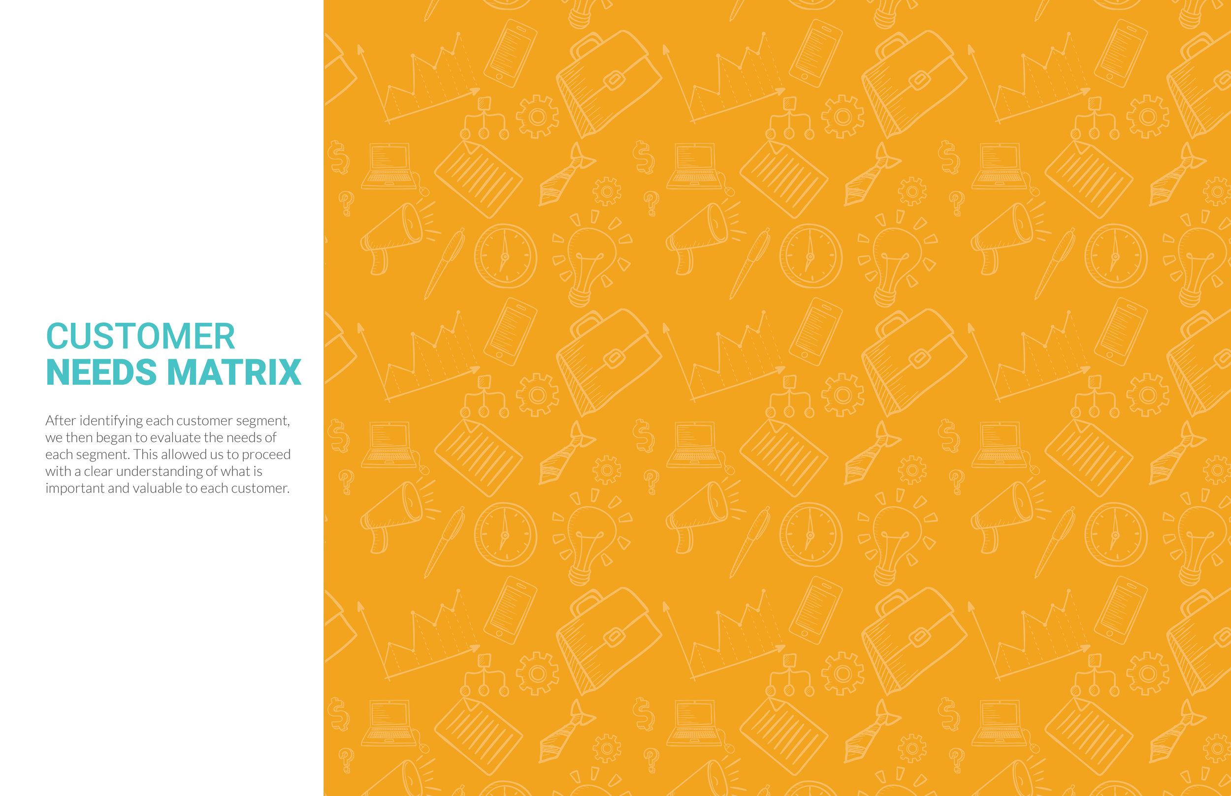 Process Book30.jpg