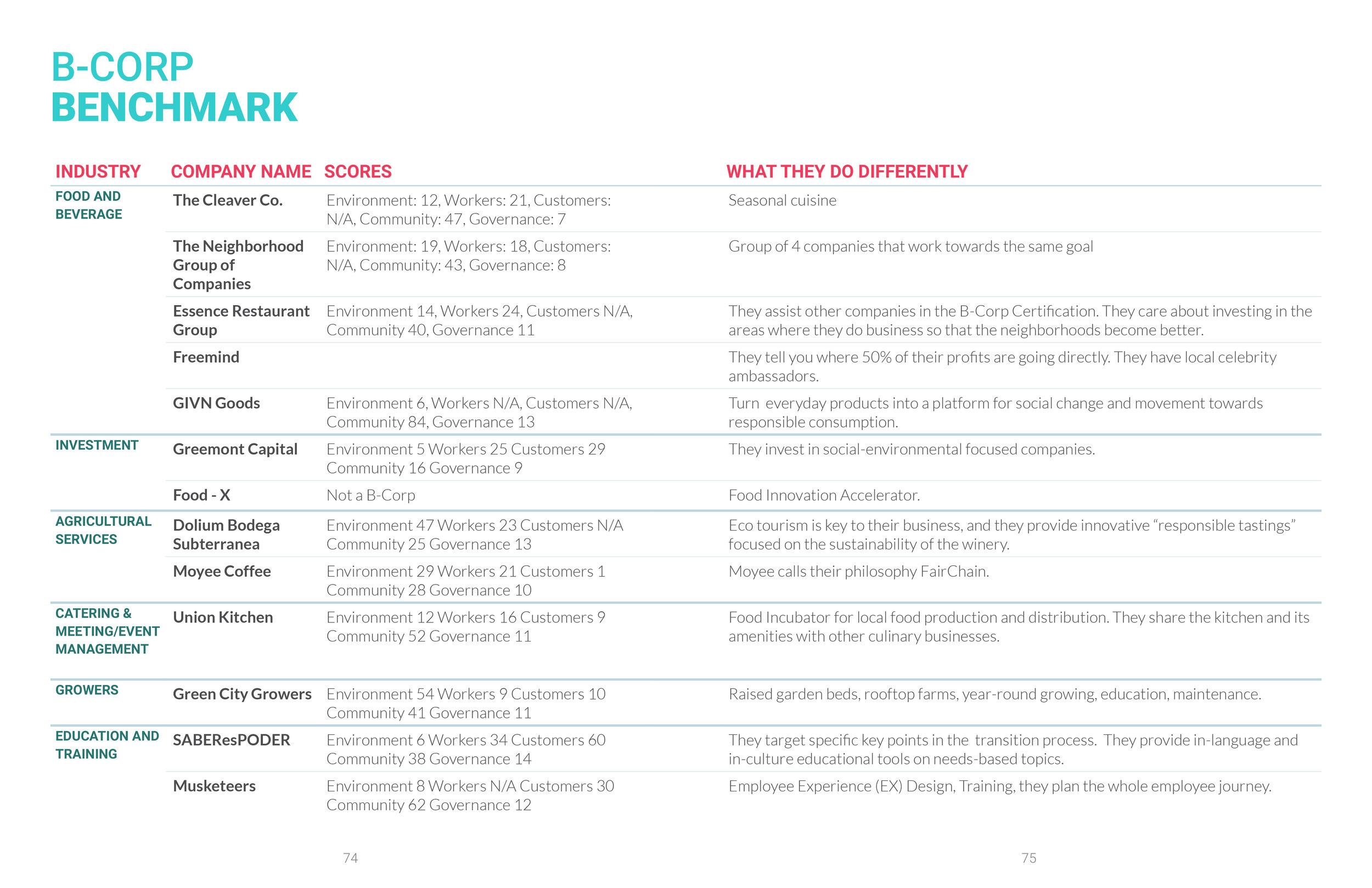 Process Book38.jpg