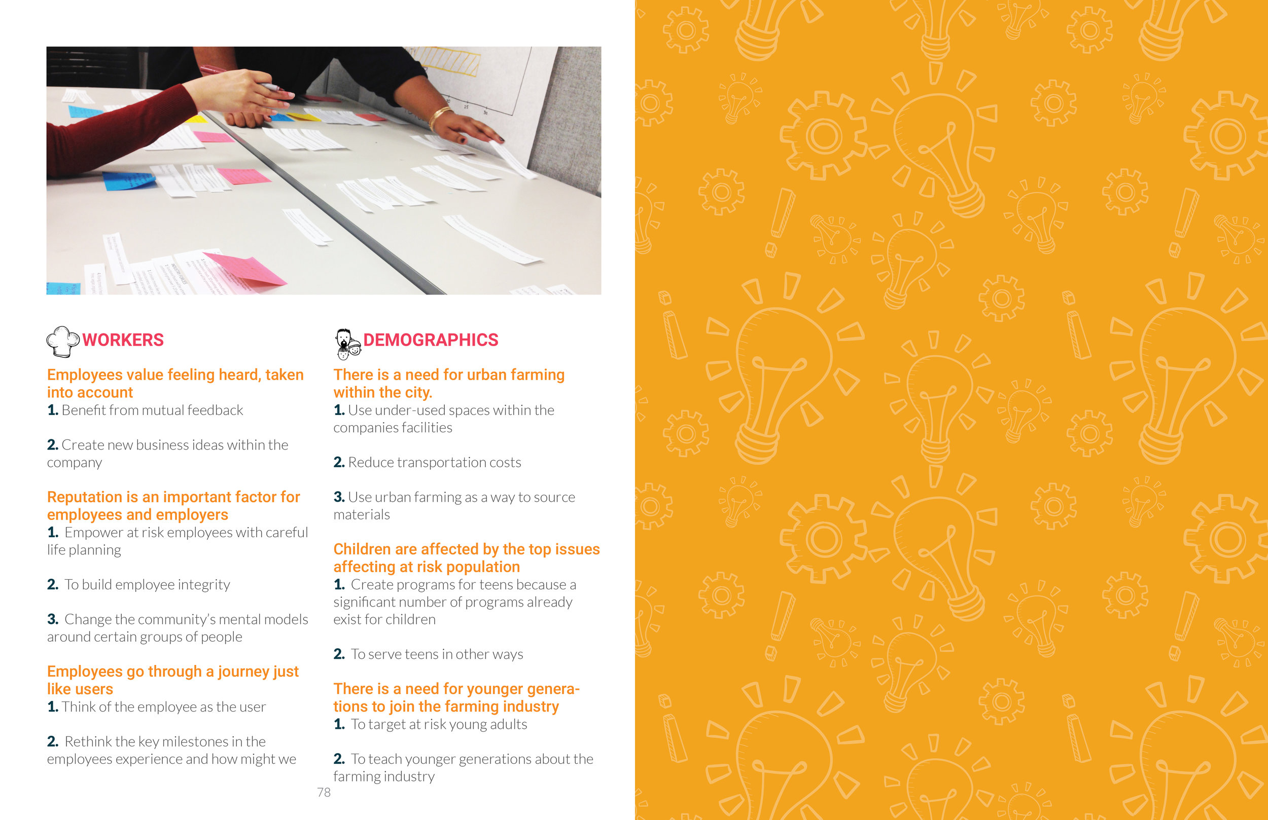 Process Book40.jpg