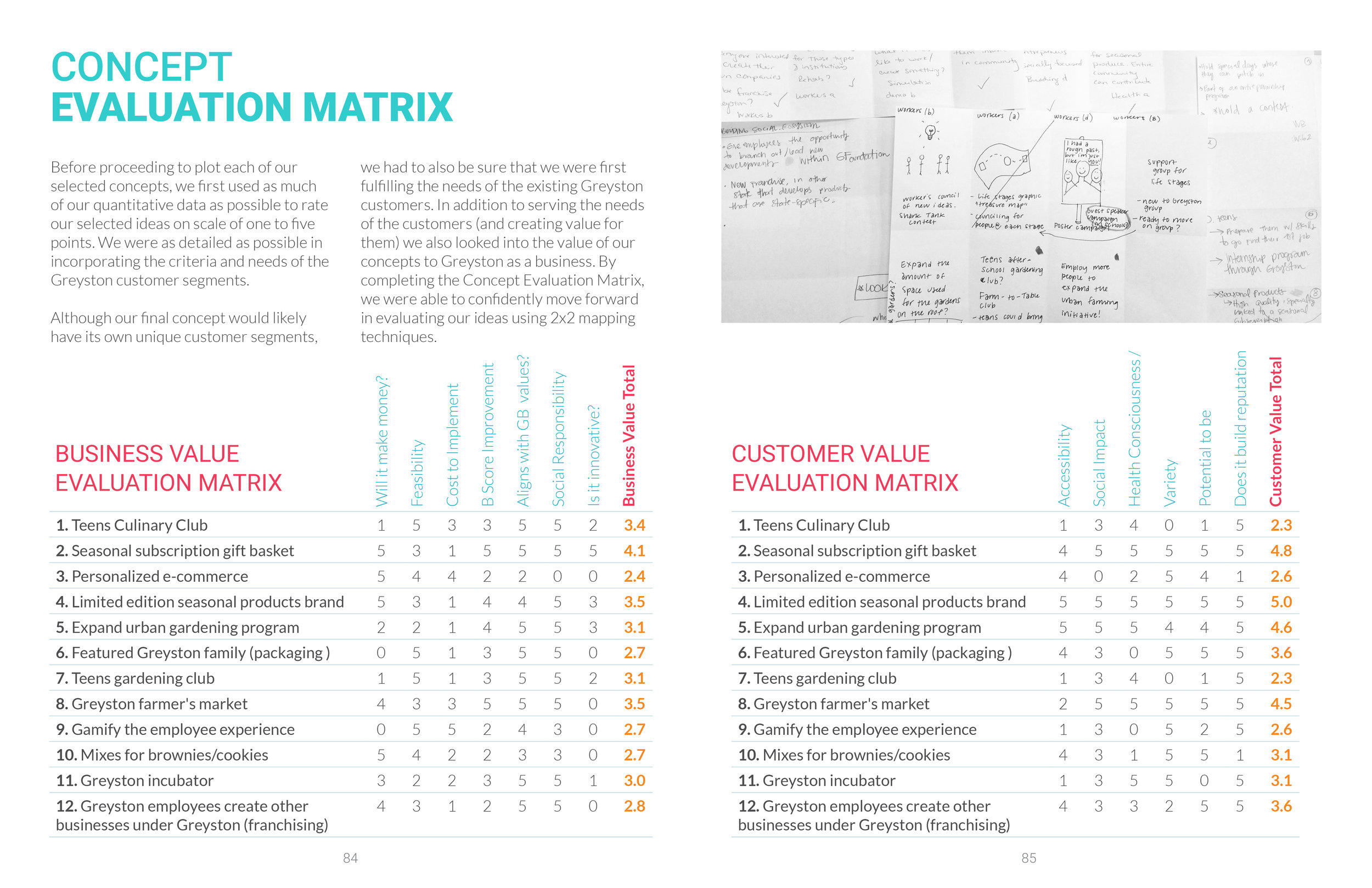 Process Book43.jpg