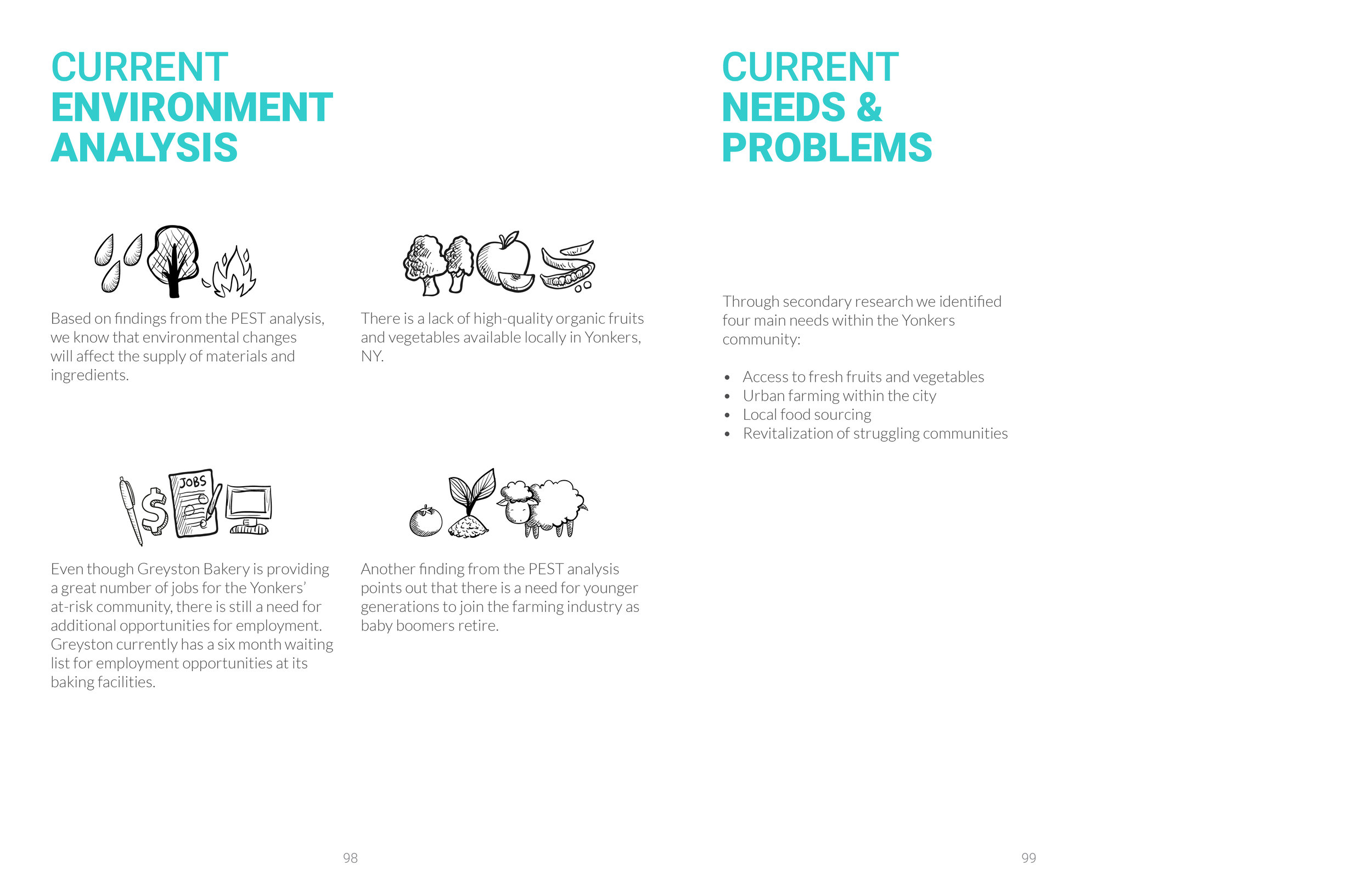 Process Book50.jpg