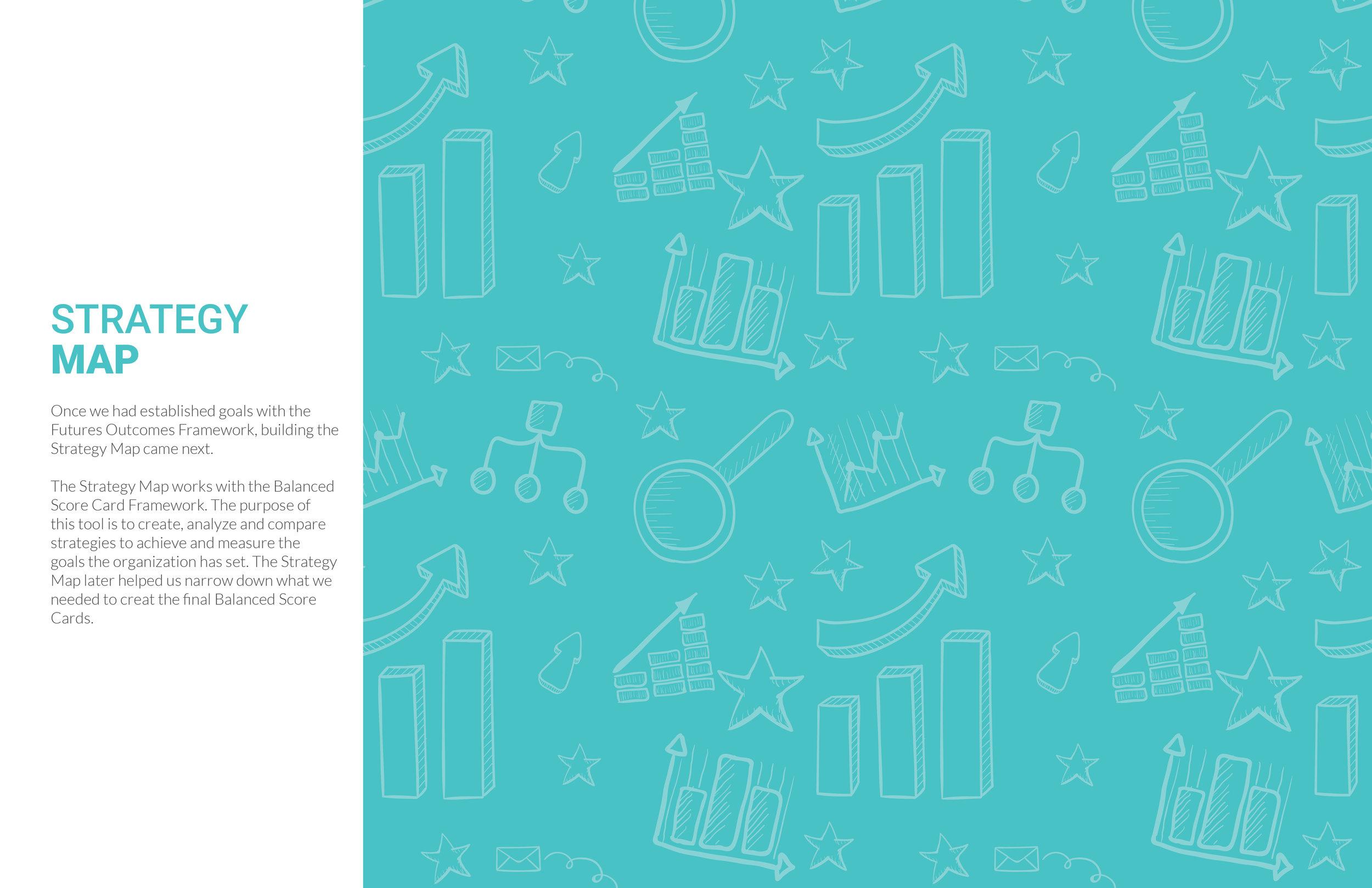 Process Book58.jpg