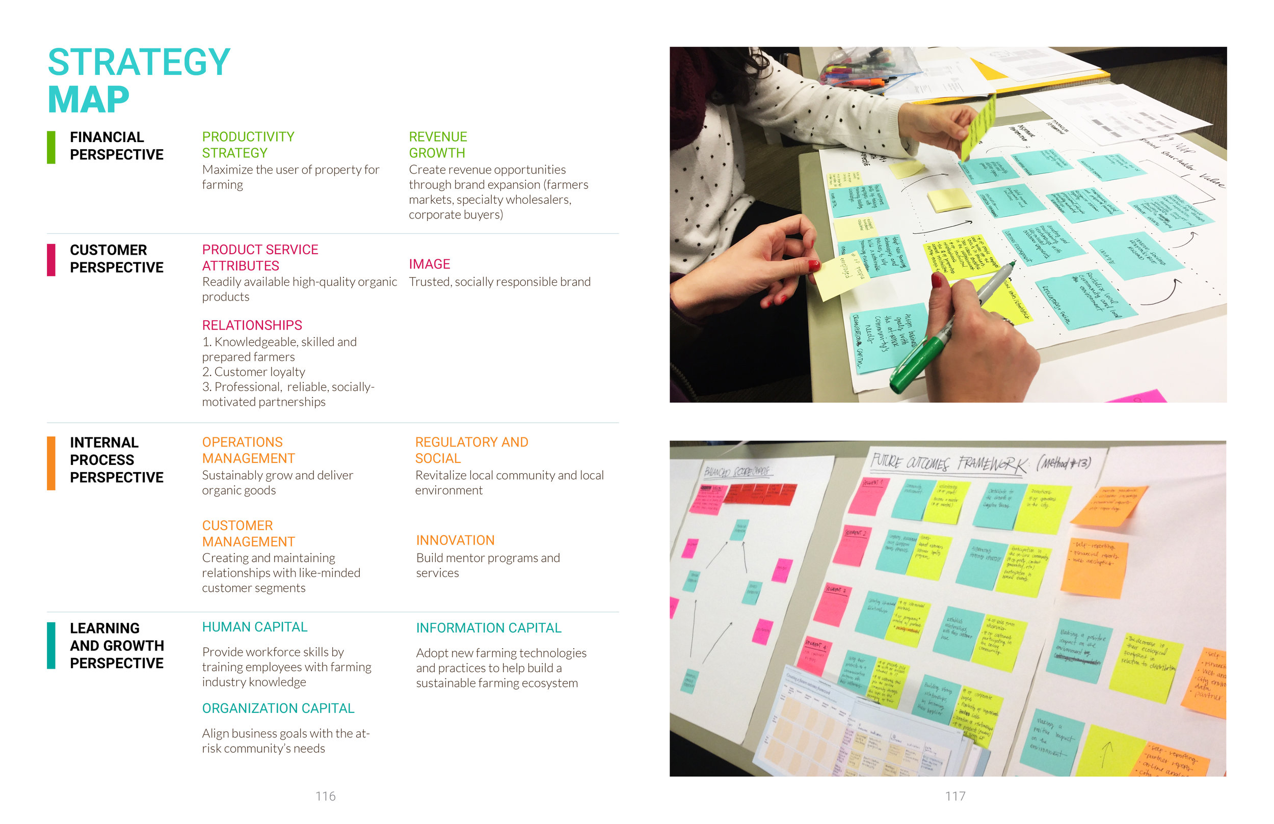 Process Book59.jpg