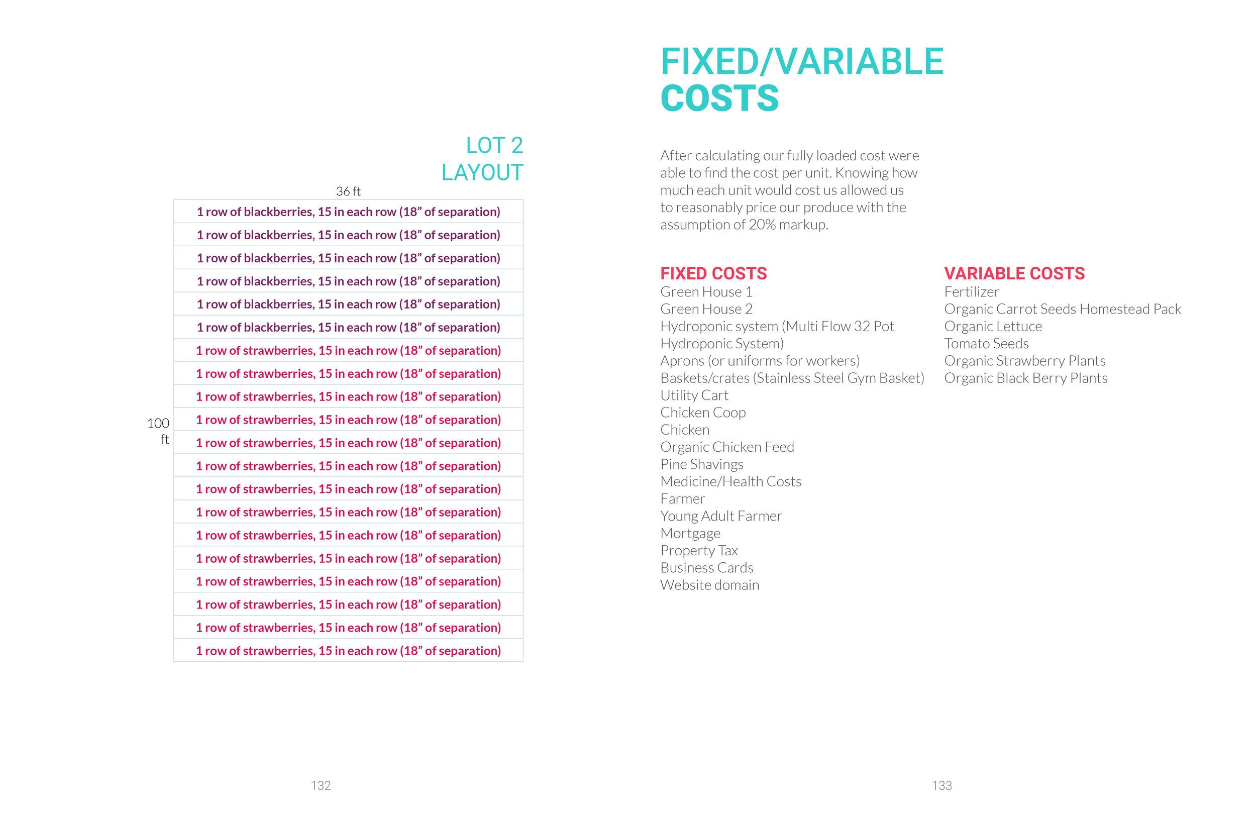 Process Book67.jpg