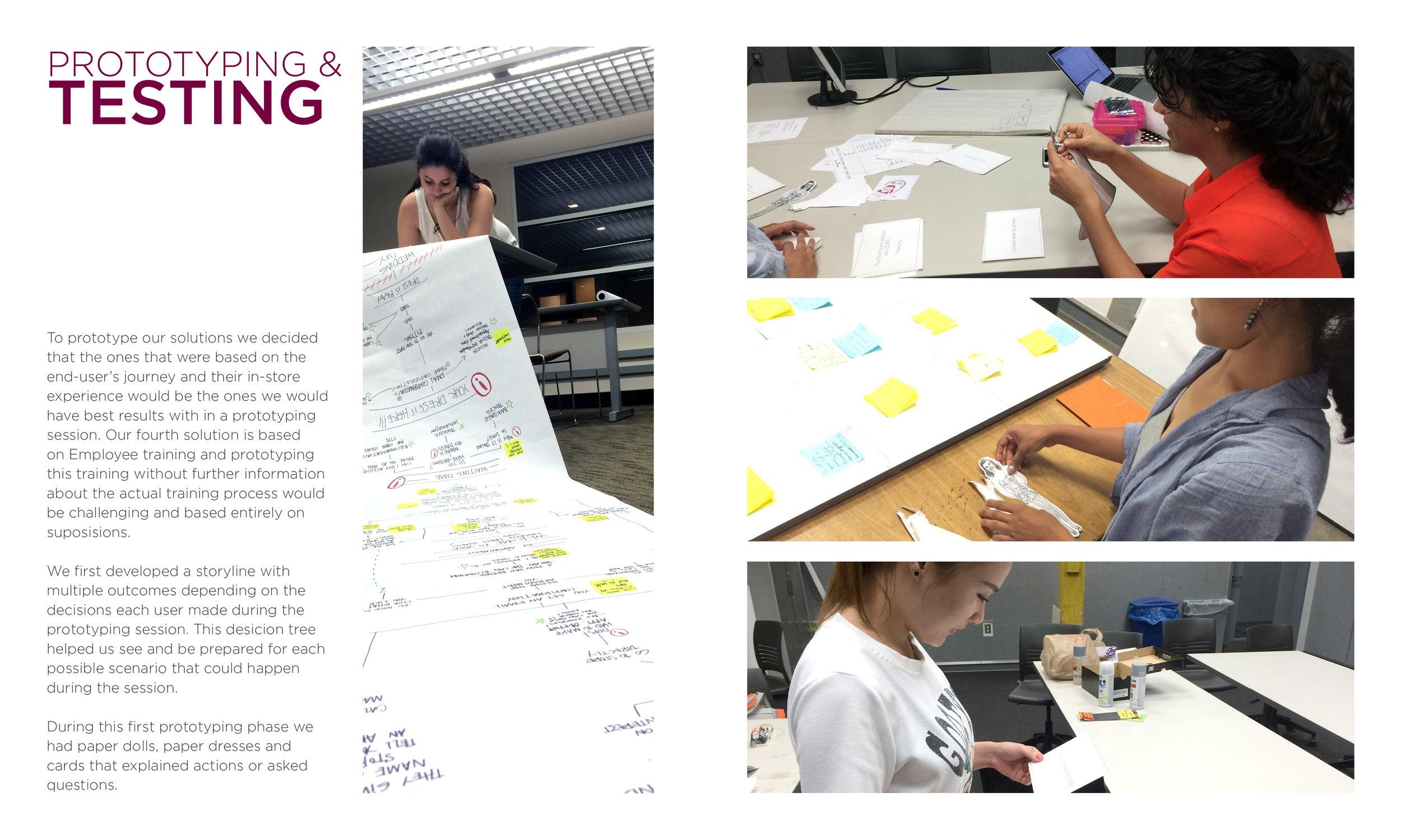 Process Book25.jpg