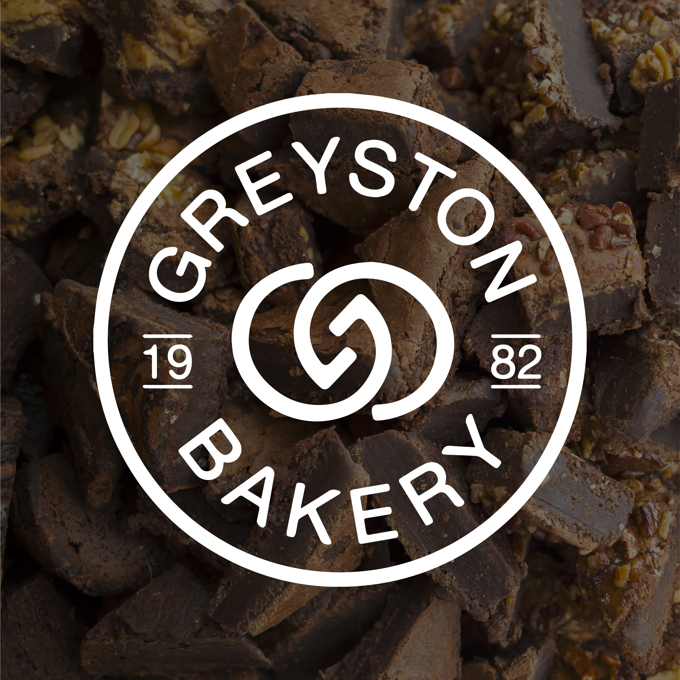 Greyston Bakery a B-Corp Case study   Business analysis and a new revenue proposal for a B Corporation.