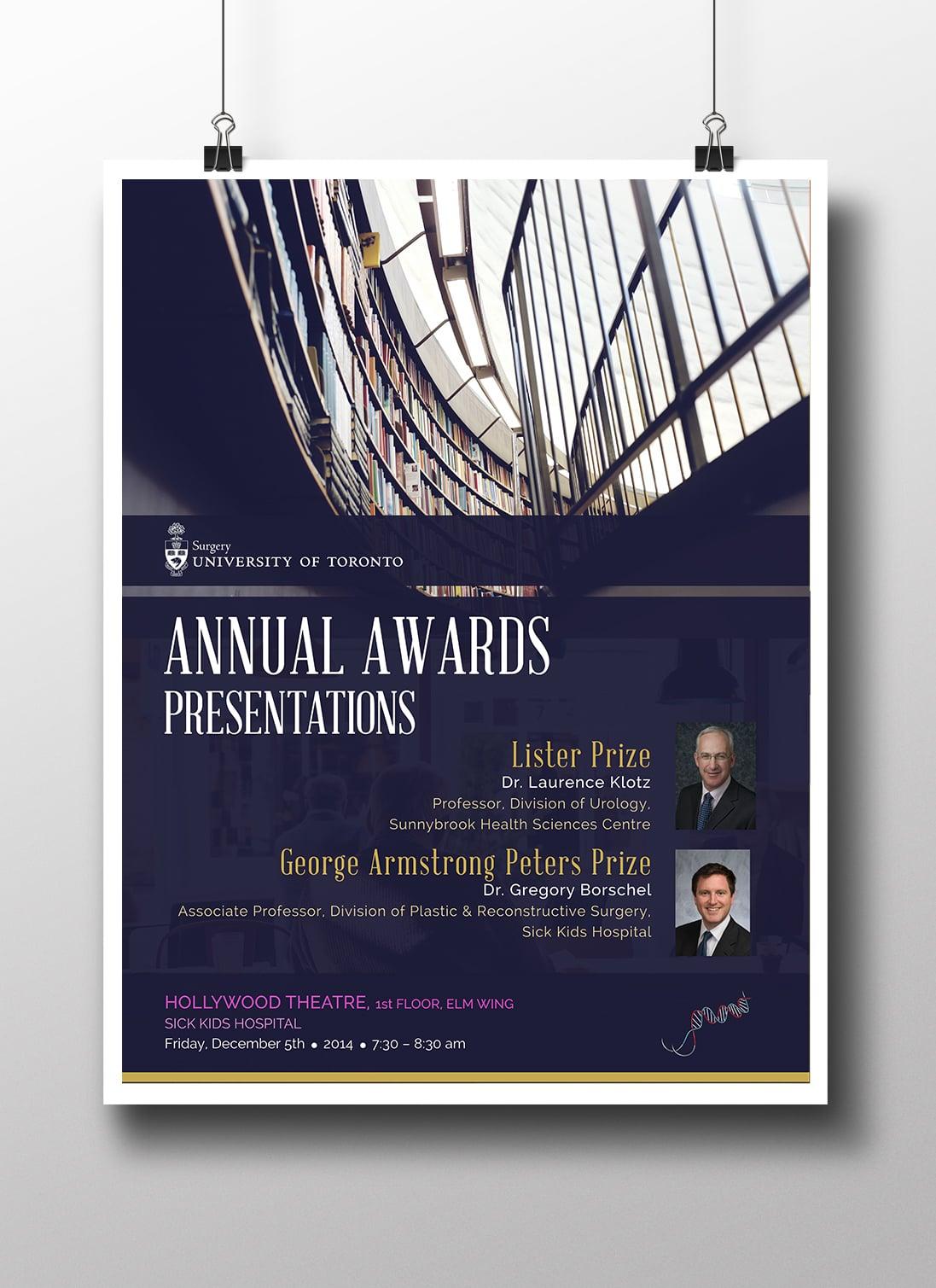 WEB_annual_awards_2014_poster.jpg