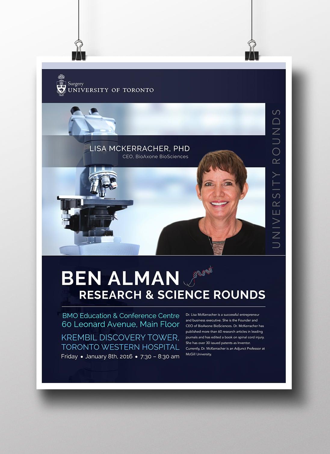 WEB_ben_alman_poster.jpg