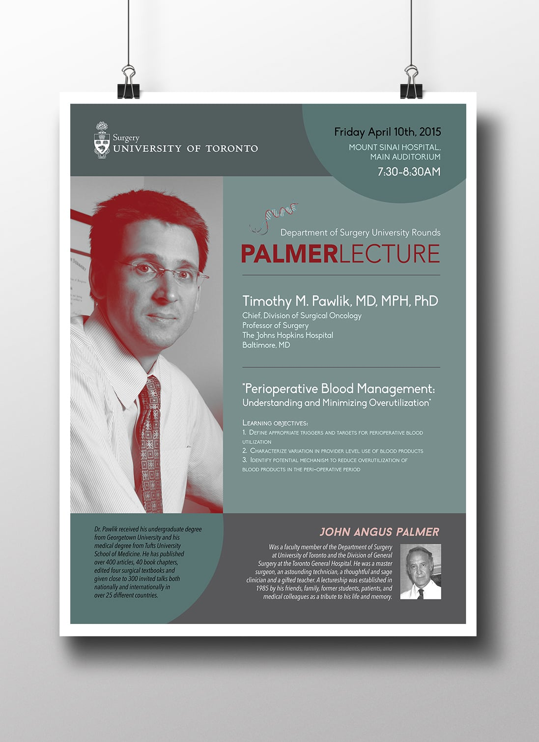 WEB_palmer_lecture_poster.jpg