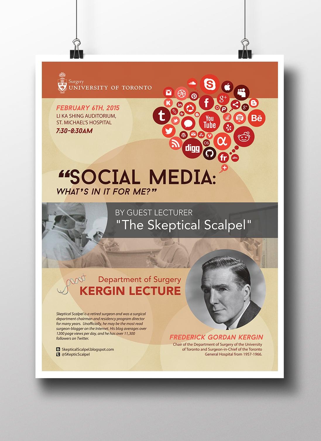 WEB_skeptical_scalpel_poster.jpg