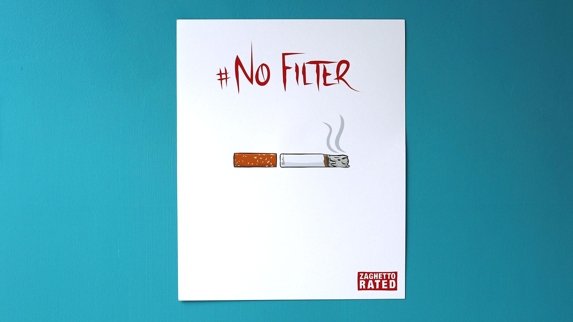 #NoFilter Boro