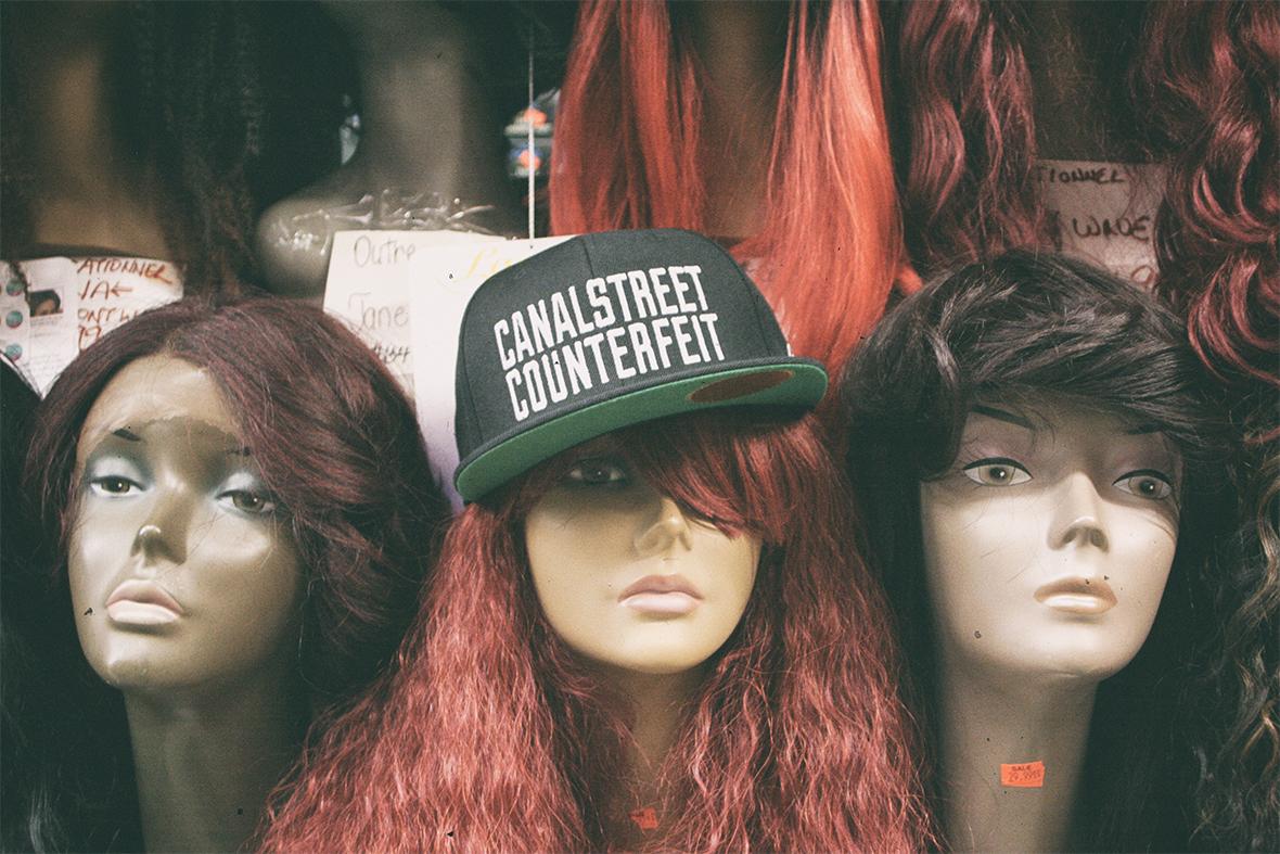 Wigs_CSC_Cap3.jpg