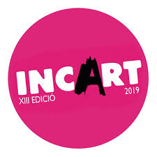 incart logo.jpeg