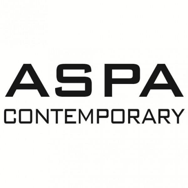aspacontemporary
