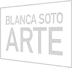 logo+soto.jpg