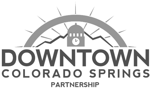 downtown+partnership.png